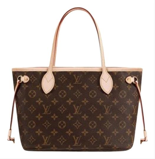 Preload https://img-static.tradesy.com/item/25839360/louis-vuitton-neverfull-monogram-pm-leather-and-coated-canva-tote-0-1-540-540.jpg
