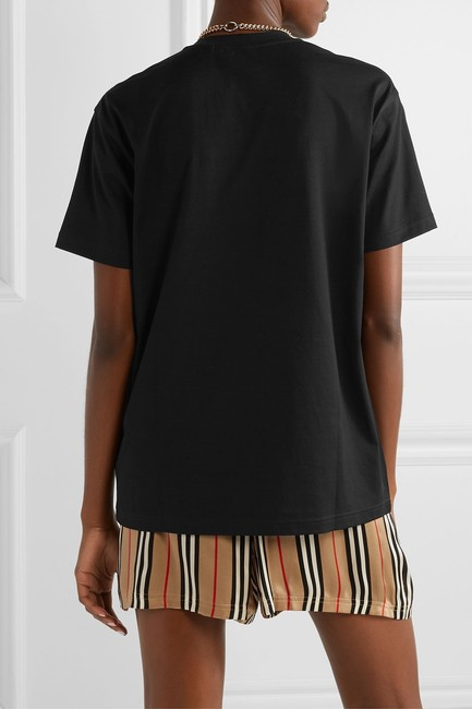 Burberry T Shirt Image 2