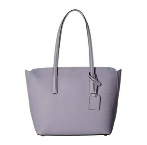 Kate Spade Tote in Frozen Lilac