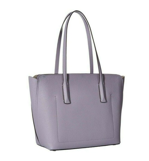 Kate Spade Tote in Frozen Lilac Image 1