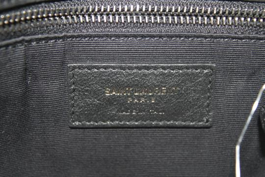 Saint Laurent Shoulder Bag Image 5