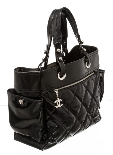 Chanel Tote Image 3