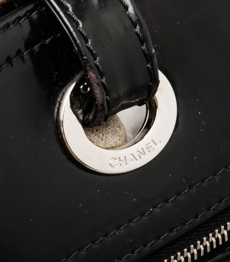 Chanel Tote Image 5