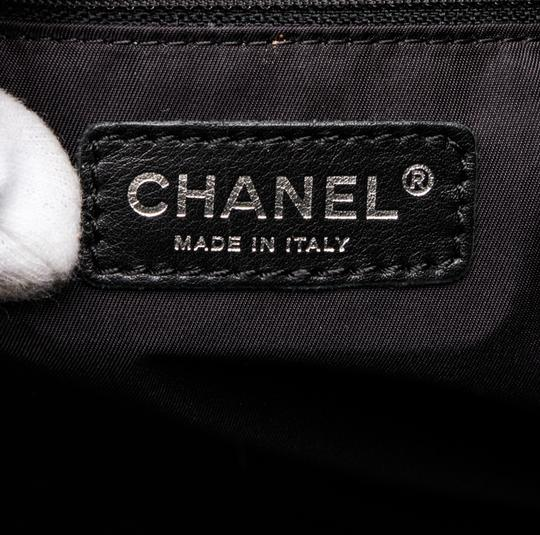 Chanel Tote Image 9