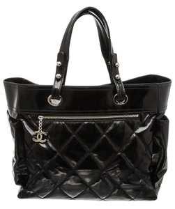 Chanel Tote - item med img