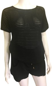La Perla T Shirt Black