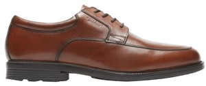 Rockport Brown Formal