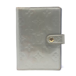 Louis Vuitton Vernis PM Agenda