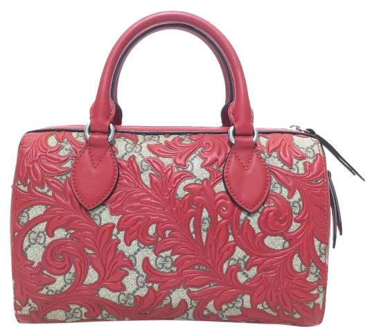 Preload https://img-static.tradesy.com/item/25840242/gucci-top-handle-bag-handbag-409529-red-leather-satchel-0-1-540-540.jpg