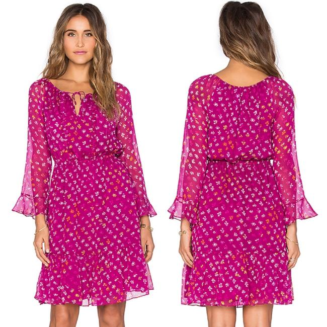 Preload https://item4.tradesy.com/images/diane-von-furstenberg-daisy-buds-tiny-new-beet-simonia-short-casual-dress-size-4-s-25840348-0-0.jpg?width=400&height=650