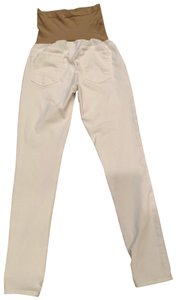 AG Adriano Goldschmied AG Maternity Jeans