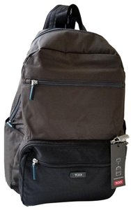 Tumi Rucksack Packable Travel Unisex Backpack