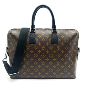Louis Vuitton On Sale Up To 70 Off Lv At Tradesy Page 186