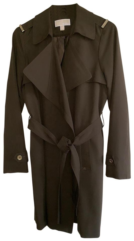 hot-selling genuine details for save up to 60% Army Green Mk Coat
