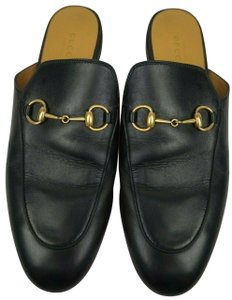 1635867ef1 Gucci Shoes on Sale up to 70% off at Tradesy