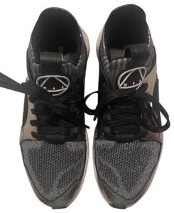 MCQ by Alexander McQueen Athletic