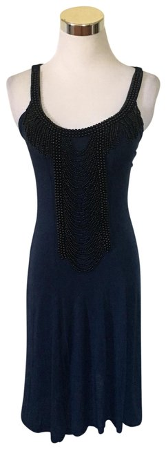 Preload https://img-static.tradesy.com/item/25844399/lux-blue-mid-length-night-out-dress-size-8-m-0-1-650-650.jpg