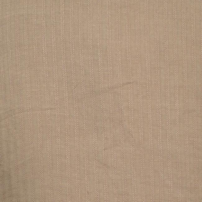 Eileen Fisher Top Sage Green Image 2