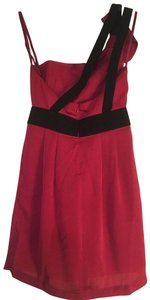 BCBGeneration Dress - item med img