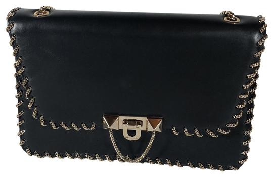 Preload https://img-static.tradesy.com/item/25844695/valentino-shoulder-garavani-convertible-black-leather-cross-body-bag-0-1-540-540.jpg