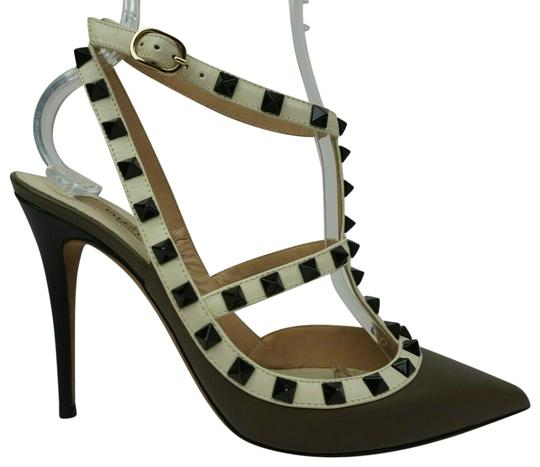 Preload https://img-static.tradesy.com/item/25844814/valentino-green-rockstud-t-strap-black-women-s-heels-pumps-size-eu-38-approx-us-8-regular-m-b-0-1-540-540.jpg