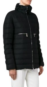 Moncler Gamme Rouge Coat