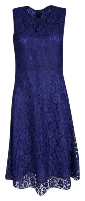 Preload https://img-static.tradesy.com/item/25845266/joseph-blue-cobalt-doll-lace-sleeveless-mid-length-casual-maxi-dress-size-8-m-0-1-650-650.jpg