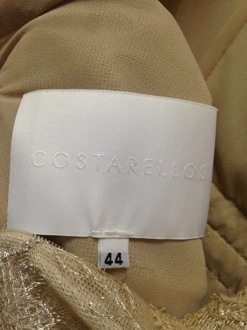 Costarellos Dress Image 9