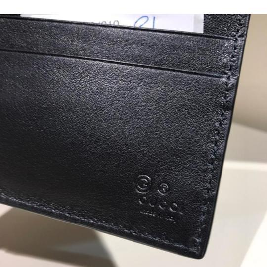 Gucci gg Leather Image 3