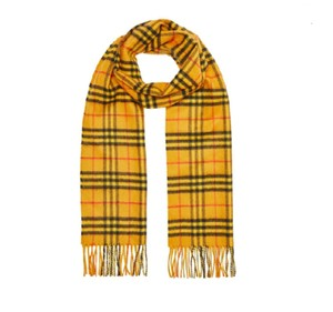 Burberry Burberry Vibrant Yellow