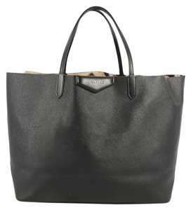 a7c3a080232 Givenchy Totes on Sale - Up to 70% off at Tradesy