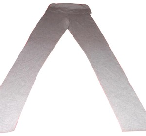 Nordstrom Relaxed Pants Grey