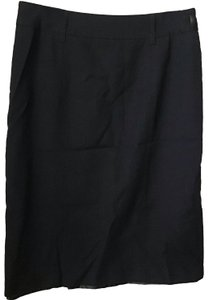 Harvé Benard Skirt black
