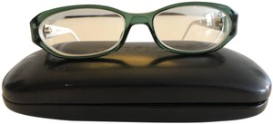 Gucci Vintage Gucci Women's Eye Glasses.