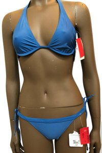 Body Glove 3 Piece Swimsuit body glove