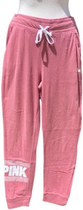 PINK Athletic Pants mauve