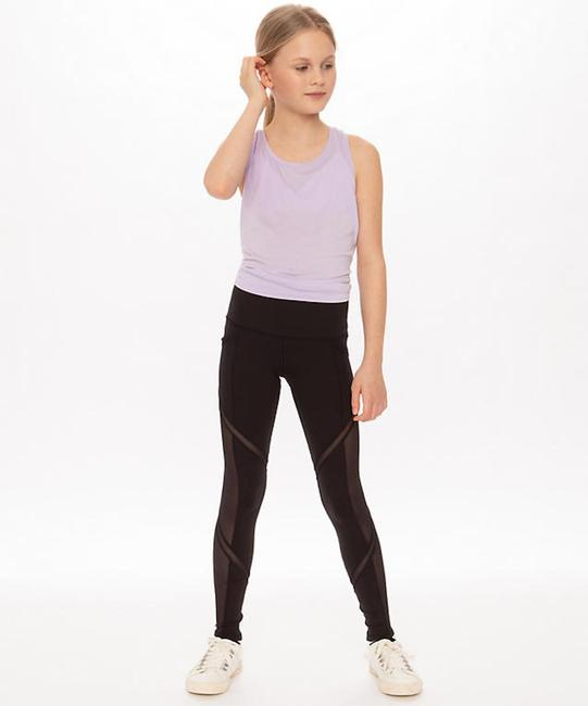 ivivva NEW MESH WITH GRACE PANT Image 1