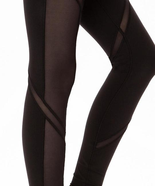 ivivva NEW MESH WITH GRACE PANT Image 2