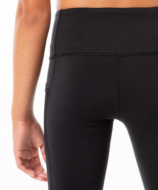 ivivva NEW MESH WITH GRACE PANT Image 5