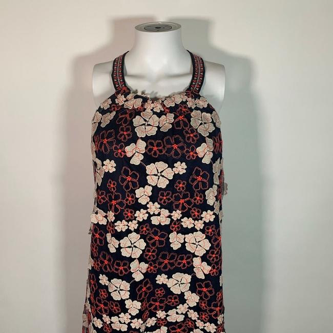 Laundry by Shelli Segal Polyester Dress Image 2
