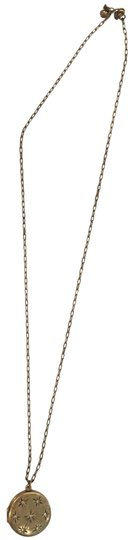 Preload https://img-static.tradesy.com/item/25854971/jcrew-brass-and-rhinestone-star-locket-long-necklace-0-1-540-540.jpg