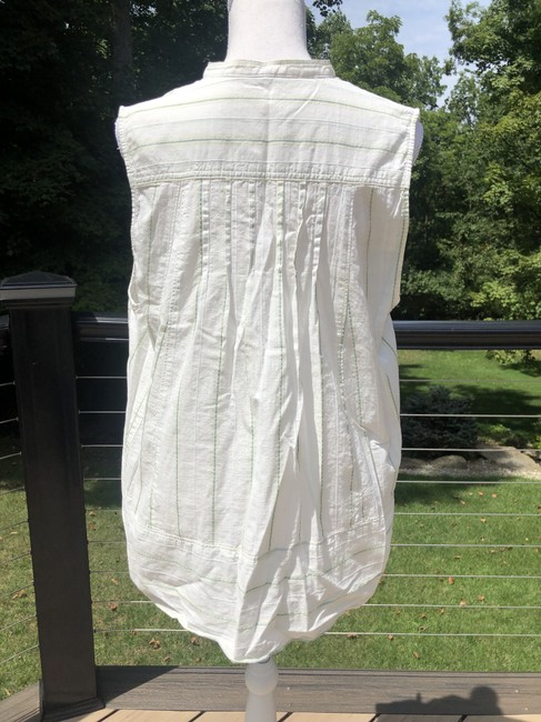 Free People Top Off-white Image 1