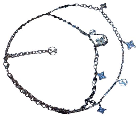 Preload https://img-static.tradesy.com/item/25854989/louis-vuitton-blooming-supple-necklace-0-2-540-540.jpg