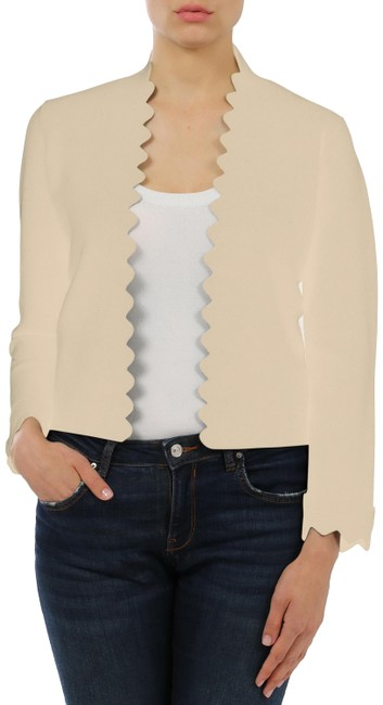 Preload https://img-static.tradesy.com/item/25855072/minnie-rose-latte-athena-cardigan-size-12-l-0-1-650-650.jpg