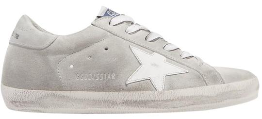 Preload https://img-static.tradesy.com/item/25855128/golden-goose-deluxe-brand-gray-white-superstar-sneakers-size-eu-41-approx-us-11-regular-m-b-0-1-540-540.jpg