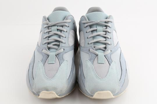 adidas X Yeezy Multicolor Boost 700 Inertia Sneakers Shoes Image 2