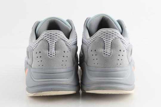adidas X Yeezy Multicolor Boost 700 Inertia Sneakers Shoes Image 3