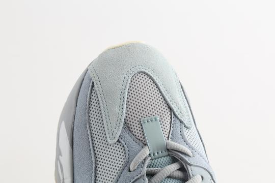 adidas X Yeezy Multicolor Boost 700 Inertia Sneakers Shoes Image 7