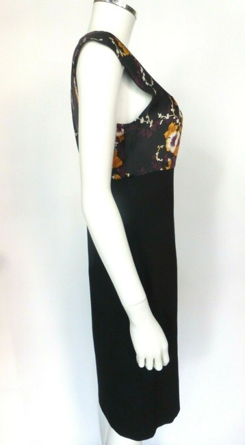 Elie Tahari Dress Image 2