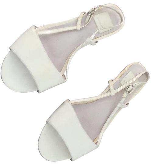 DV by Dolce Vita Sandals Image 0